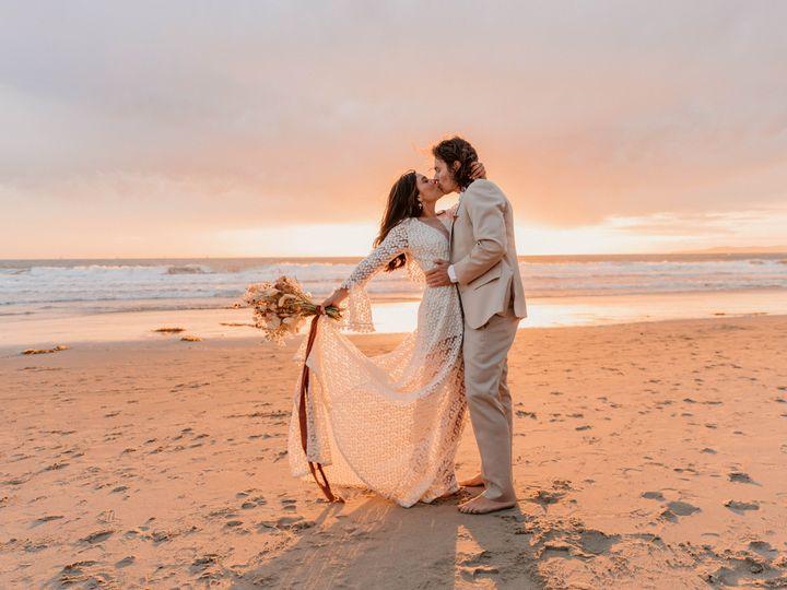 Tmx 133a7835 51 1961131 161602591690740 Petaluma, CA wedding photography