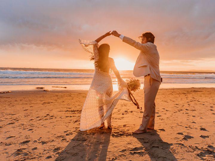 Tmx 133a7899 51 1961131 161602589938531 Petaluma, CA wedding photography