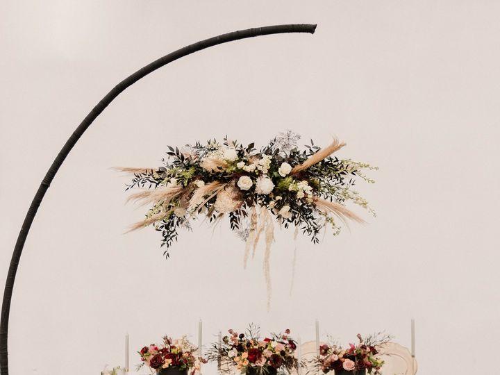 Tmx 133a8302 51 1961131 161602590150057 Petaluma, CA wedding photography