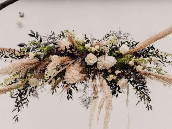 Tmx 133a8311 51 1961131 161602590560432 Petaluma, CA wedding photography