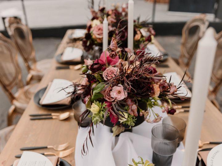 Tmx 133a8324 51 1961131 161602591981445 Petaluma, CA wedding photography