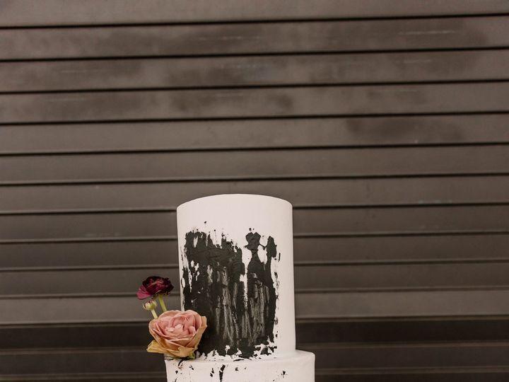 Tmx 133a8346 51 1961131 161602590250235 Petaluma, CA wedding photography