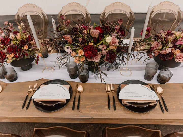 Tmx 133a8408 51 1961131 161602590597805 Petaluma, CA wedding photography