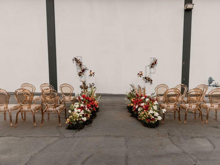 Tmx 133a8414 51 1961131 161602590894350 Petaluma, CA wedding photography