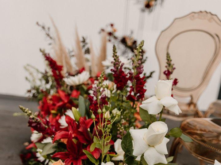 Tmx 133a8424 51 1961131 161602592192588 Petaluma, CA wedding photography