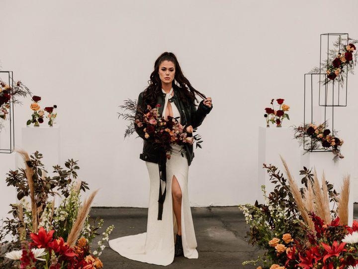 Tmx 133a8495 51 1961131 161602590579990 Petaluma, CA wedding photography