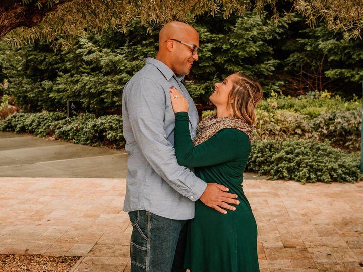 Tmx 133a8832 51 1961131 161602592541738 Petaluma, CA wedding photography