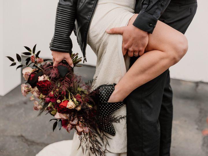 Tmx 133a8881 2 51 1961131 161602590839616 Petaluma, CA wedding photography