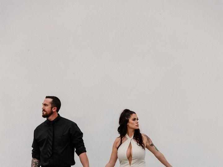 Tmx 133a9437 51 1961131 161602591141772 Petaluma, CA wedding photography