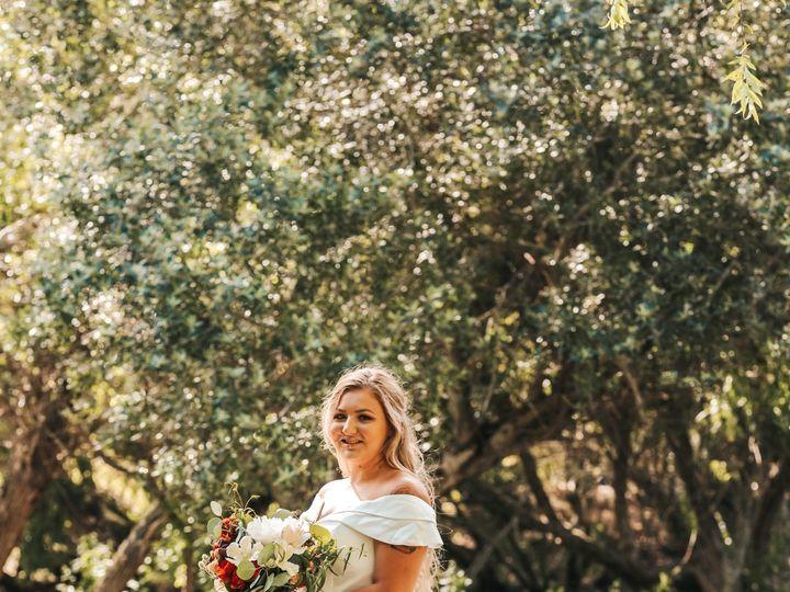 Tmx 1h0a2701 51 1961131 159485237947285 Petaluma, CA wedding photography
