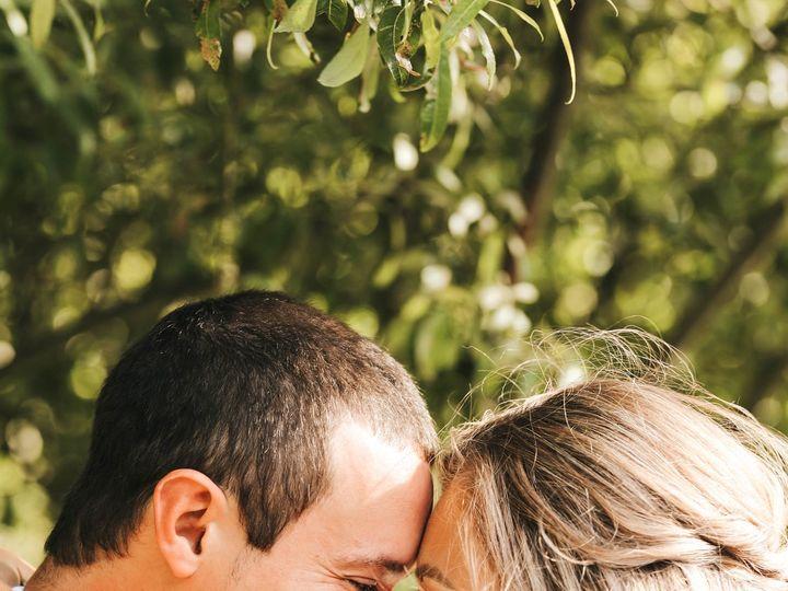 Tmx 1h0a2802 51 1961131 159485711194013 Petaluma, CA wedding photography