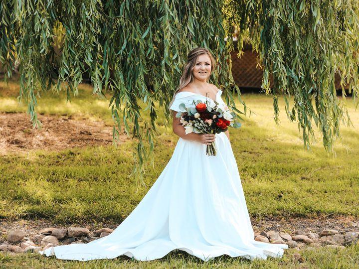 Tmx 1h0a2917 51 1961131 159485659620486 Petaluma, CA wedding photography