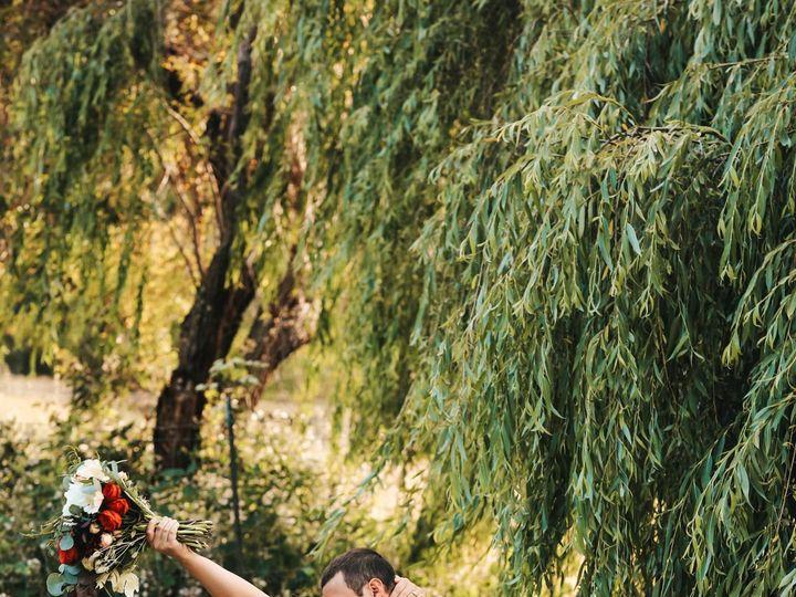 Tmx 1h0a2988 51 1961131 159485743764957 Petaluma, CA wedding photography