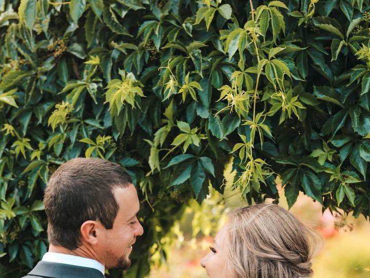 Tmx 1h0a3153 51 1961131 159485739358414 Petaluma, CA wedding photography