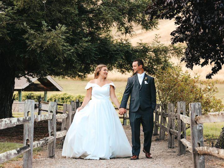Tmx 1h0a3679 51 1961131 159485658836681 Petaluma, CA wedding photography