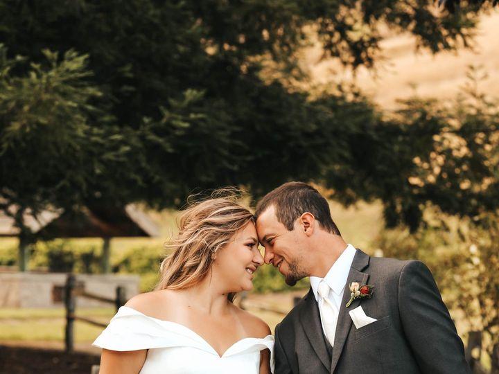 Tmx 1h0a3708 51 1961131 159485739164930 Petaluma, CA wedding photography