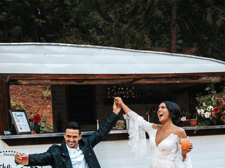 Tmx Untitled 11 6 28 04 Pm 51 1961131 159492733969258 Petaluma, CA wedding photography