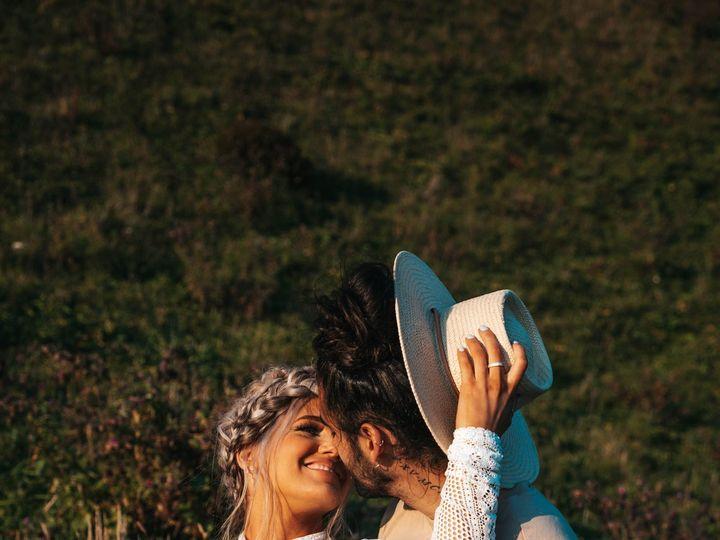 Tmx Untitled 12 51 1961131 159652364321741 Petaluma, CA wedding photography