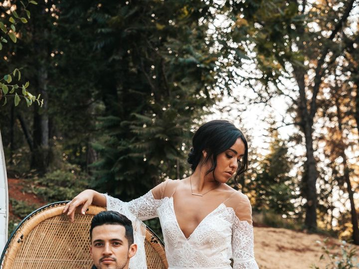 Tmx Untitled 14 6 28 04 Pm 51 1961131 159492711855442 Petaluma, CA wedding photography