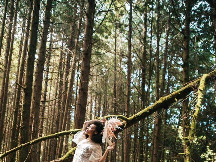 Tmx Untitled 16 51 1961131 159652366090183 Petaluma, CA wedding photography