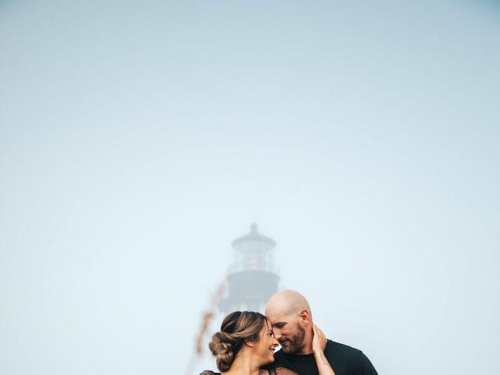 Tmx Untitled 18 2 51 1961131 159652364534441 Petaluma, CA wedding photography