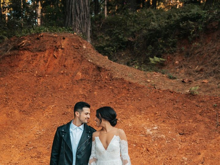 Tmx Untitled 18 6 28 04 Pm 51 1961131 159492828963750 Petaluma, CA wedding photography