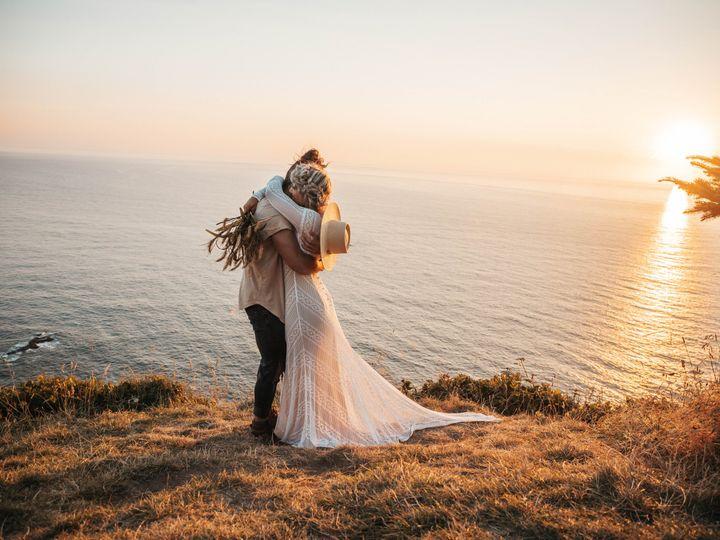 Tmx Untitled 19 51 1961131 159652366730568 Petaluma, CA wedding photography