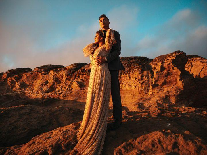 Tmx Untitled 22 2 51 1961131 159652367591871 Petaluma, CA wedding photography