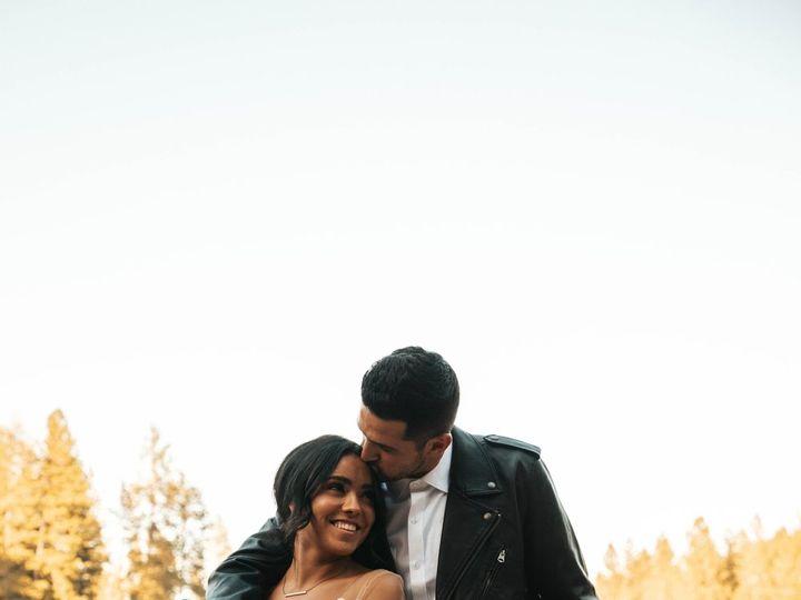 Tmx Untitled 22 6 28 04 Pm 51 1961131 159492805711086 Petaluma, CA wedding photography
