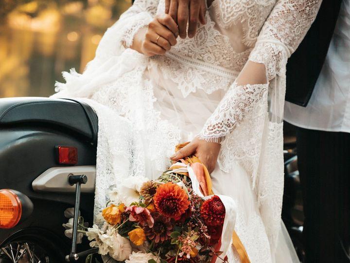 Tmx Untitled 23 6 28 04 Pm 51 1961131 159492841280808 Petaluma, CA wedding photography