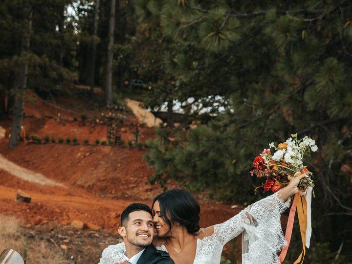 Tmx Untitled 26 6 28 04 Pm 51 1961131 159492842583129 Petaluma, CA wedding photography