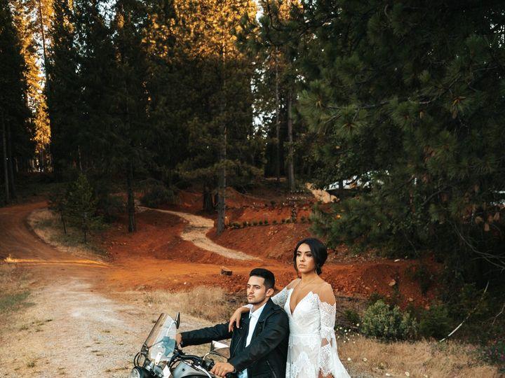 Tmx Untitled 27 6 28 04 Pm 51 1961131 159492839369823 Petaluma, CA wedding photography