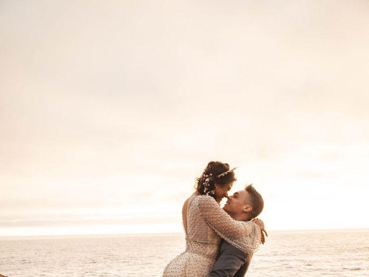 Tmx Untitled 28 51 1961131 159652367455251 Petaluma, CA wedding photography
