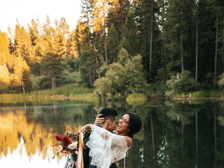 Tmx Untitled 29 6 28 04 Pm 51 1961131 159492843950737 Petaluma, CA wedding photography