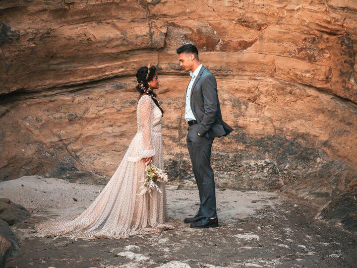 Tmx Untitled 30 2 51 1961131 159652369012426 Petaluma, CA wedding photography