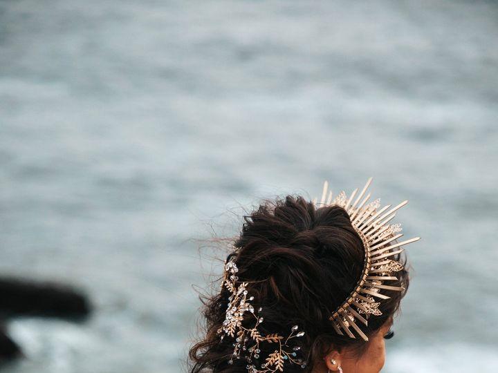 Tmx Untitled 34 51 1961131 159652370819242 Petaluma, CA wedding photography