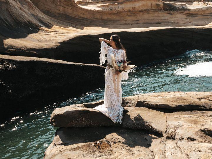 Tmx Untitled 3 51 1961131 159652362029469 Petaluma, CA wedding photography