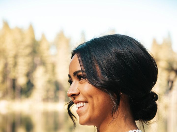 Tmx Untitled 4 6 28 04 Pm 51 1961131 159492642890690 Petaluma, CA wedding photography