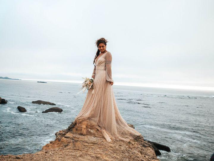 Tmx Untitled 40 51 1961131 159652369330582 Petaluma, CA wedding photography