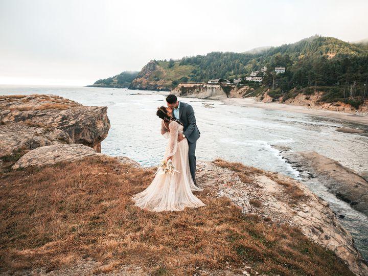 Tmx Untitled 41 2 51 1961131 159652371216916 Petaluma, CA wedding photography