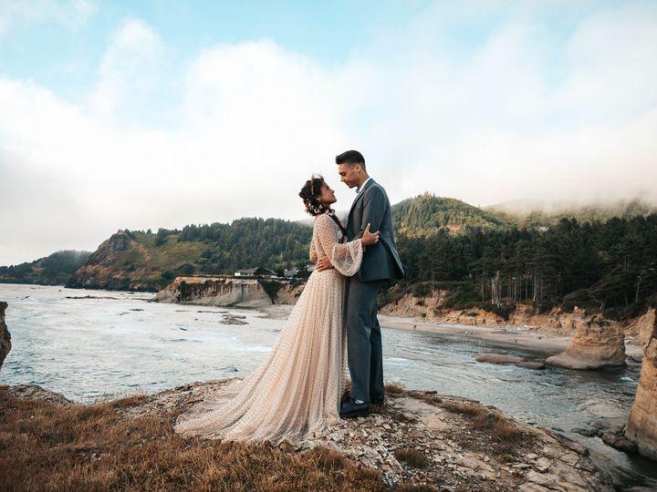 Tmx Untitled 44 51 1961131 159652369918338 Petaluma, CA wedding photography