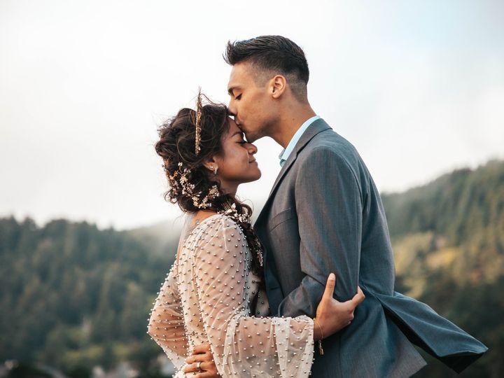 Tmx Untitled 45 51 1961131 159652371512842 Petaluma, CA wedding photography