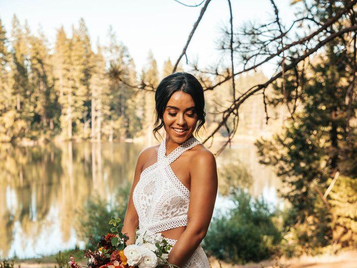 Tmx Untitled 5 6 28 04 Pm 51 1961131 159492642948058 Petaluma, CA wedding photography