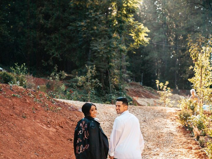 Tmx Untitled 6 6 28 04 Pm 51 1961131 159492668935434 Petaluma, CA wedding photography