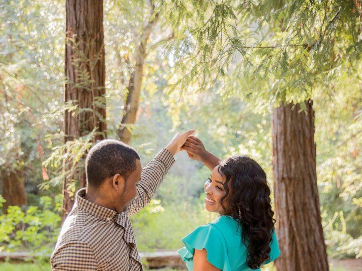 Tmx Untitled 75 51 1961131 161602593634323 Petaluma, CA wedding photography