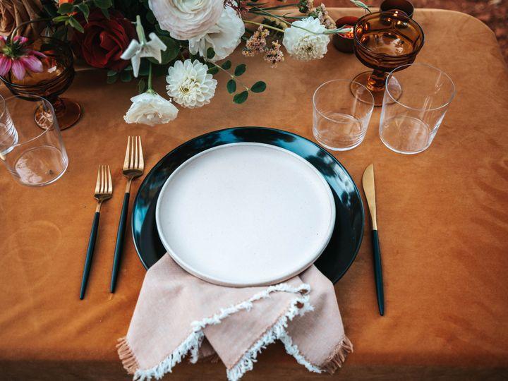 Tmx Untitled 9 6 28 04 Pm 51 1961131 159492666318153 Petaluma, CA wedding photography