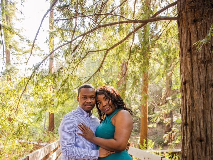 Tmx Untitled 51 1961131 161602594761943 Petaluma, CA wedding photography