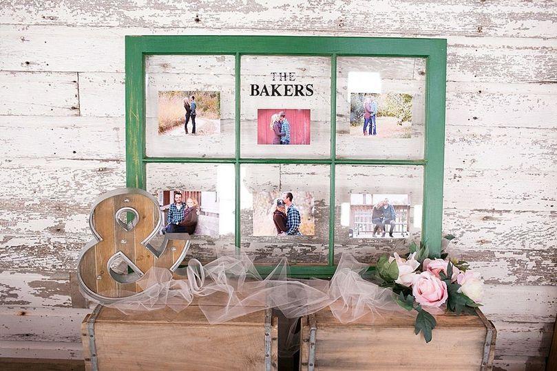 weston red barn wedding photos0005