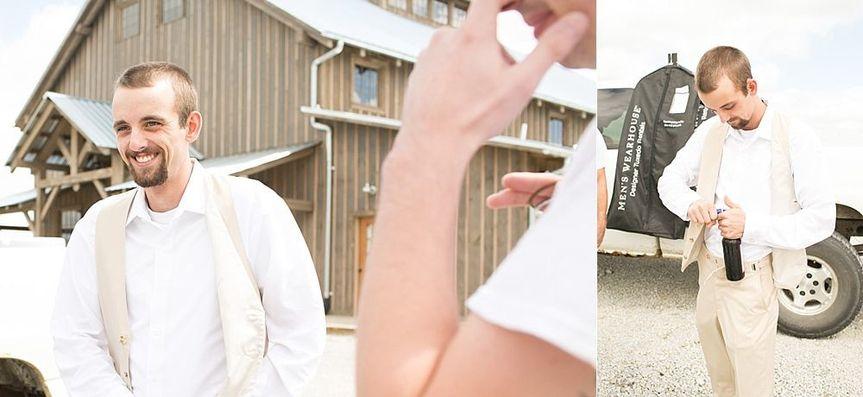 weston red barn wedding photos0008