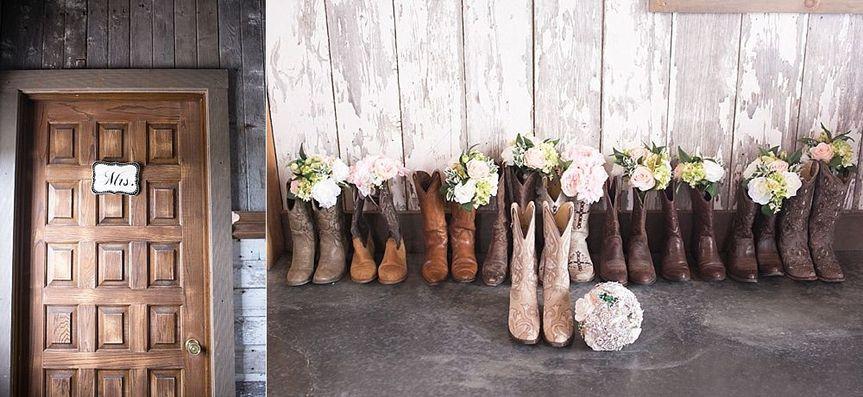 weston red barn wedding photos0012